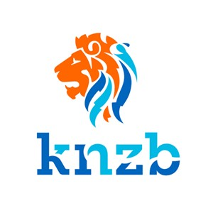 KNZB Official (4A)